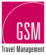 GSM-logo-small